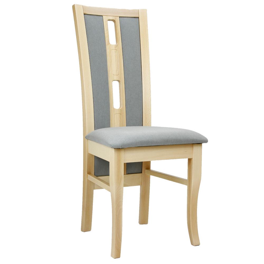 Krzesła Jelenia Góra